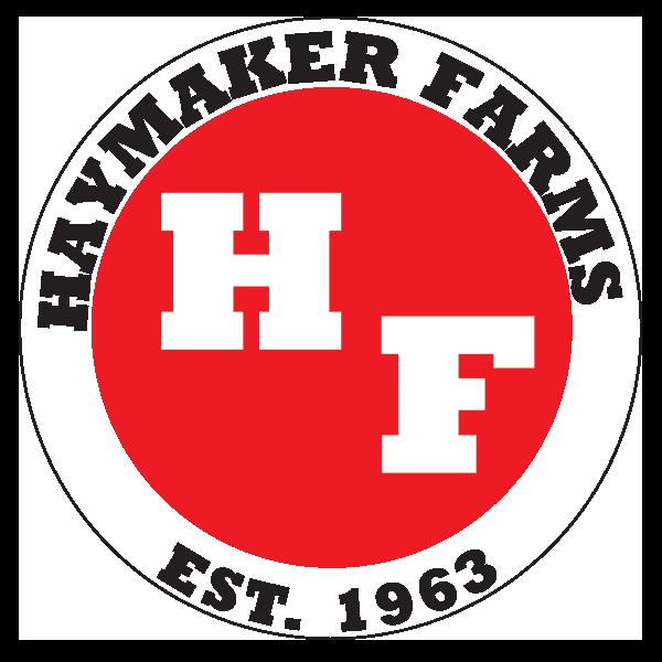 Haymaker Event Center