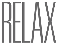 word-relax